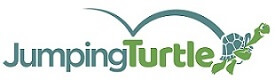 Jumping Turtle Support